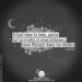 Citation - Oscar Wilde - Il faut viser la lune, parce qu'au moins si vous échouez, vous finissez dans les étoiles - Graine d'Eden