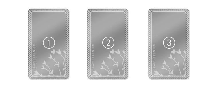 Tirage-3-cartes
