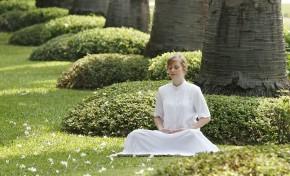 4 méthodes de méditation pour débuter