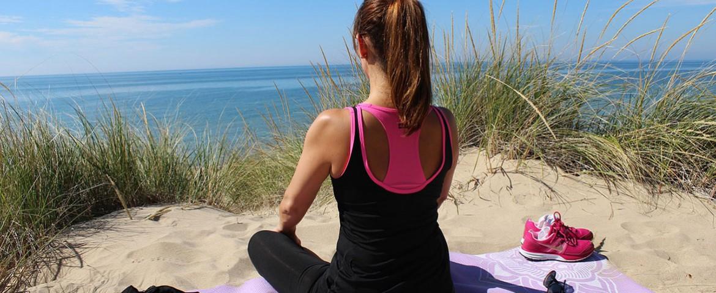 Comment méditer quand on n'a pas le temps ?