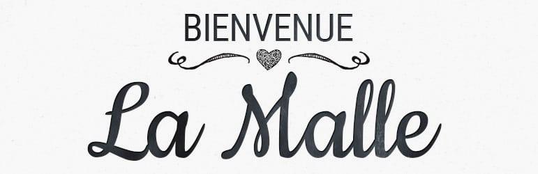 Bandeau_la_malle