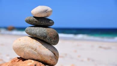 Graine d'Eden - méditation pour la plage - bien-être