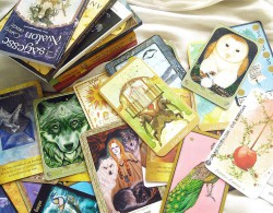 Cartes_Oracle_Tarot_5