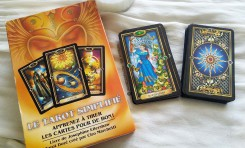 Review du Tarot Simplifié