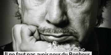 Graine d'Eden - Citation Romain Gary - Il ne faut pas avoir peur du Bonheur, c'est seulement un bon moment à passer.