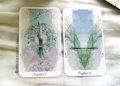 L'Oracle des Forains du Mage Altiz - Graine d'Eden