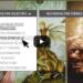 La bibliothèque des oracles divinatoires - Comment choisir un Oracle. Graine d'Eden, Tarots, Oracles divinatoires.