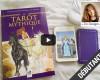 Vidéo Review, Le Tarot Mythique