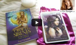 Vidéo Review Oracle des Sirènes