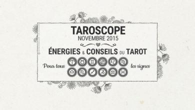 Taroscope, horoscope avec le tarot. Qu'est ce que c'est et faut-il y croire ? Graine d'Eden tarot et oracles divinatoires, présentations de jeux, cours et autres.