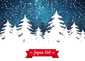 Joyeux Noel 2015 - Graine d'Eden - développement personnel, guidance, oracle divinatoire, tarot divinatoire
