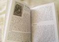 Graine d'Eden review et présentation de cartes oracle divinatoire, de tarot divinatoire.