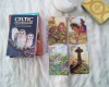Celtic Lenormand Cartes Oracle