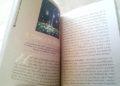 Review de L'Oracle des esprits de la nature de Loan Miège - Présentation oracle divinatoire, tarot divinatoire, développement personnel - Graine d'Eden La bibliothèque des Oracles