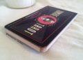Zombie Tarot - Graine d'Eden review et présentation de tarot divinatoires - La bibliothèque des Tarots divinatoire