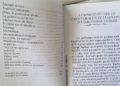 Présentation de jeu, review - Graine d'Eden Bibliothèque de cartes Oracles et Tarots divinatoires