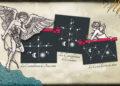 St Valentin - 3 tirages avec le Tarot pour faire évoluer sa vie affective - Graine d'Eden - Tarot divinatoire cours gratuit