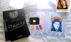 Vidéo Review l'Oracle Lusitain