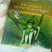 A la rencontre des Esprits de la Nature de Loan Miège - Review et présentation de livres- Graine d'Eden - Développement personnel, spiritualité, guidance, livres, oracles et tarots divinatoires