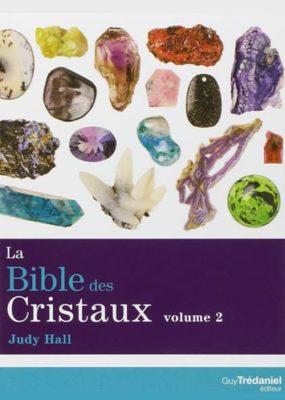 Bible-des-Cristaux-02