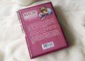 Cartes Oracle Magie de la Terre de Steven D. Farmer - Review et présentation de cartes oracle - Graine d'Eden - Développement personnel, spiritualité, guidance, oracles et tarots divinatoires