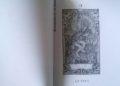 Review et présentation de Tarots divinatoires - Graine d'Eden - Développement personnel, spiritualité, guidance, oracles et tarots divinatoires