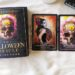 The Halloween Oracle de Stacey Demarco - Review et présentation de cartes oracle - Graine d'Eden - Développement personnel, spiritualité, guidance, oracles et tarots divinatoires