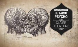 Claire de la Lune et le tarot psychologique