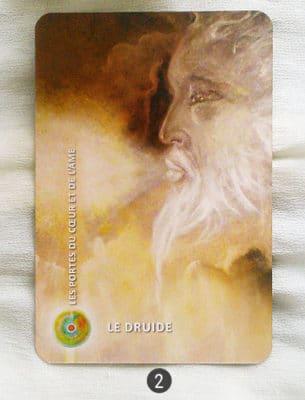 23 au 29 mai - Votre énergie de la semaine avec les cartes La Voie de la Conscience de Marisa Ortolan et Eve Fouquet - Quelle sera votre énergie cette semaine - Graine d'Eden tarot et oracle divinatoires