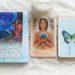 Sagesse Universelle - Cartes Oracle de Guérison de Toni Carmine Salerno - Graine d'Eden Développement personnel, spiritualité, guidance, oracles et tarots divinatoires - La bibliothèque des Oracles