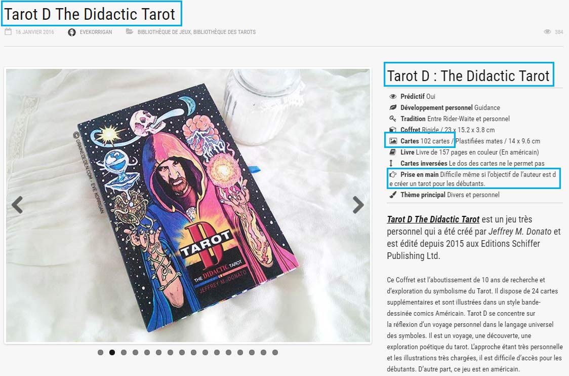 Enigme-2-Tarot-D-The-Didactic-Tarot