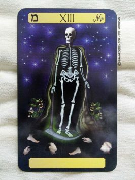 Le Grand Tarot des Maîtres de Muriel Champagne - Graine d'Eden Développement personnel, spiritualité, guidance, oracles et tarots divinatoires - La bibliothèque des Tarots divinatoires.
