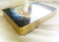 L'Oracle de l'Archange Michaël L'Ange Bleu de Toni Carmine Salerno - Graine d'Eden Développement personnel, spiritualité, guidance, oracles et tarots divinatoires - La bibliothèque des Oracles