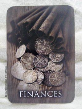 L'Oracle des vies Antérieures de Doreen Virtue et Brian L. Weiss - Graine d'Eden Développement personnel, spiritualité, guidance, oracles et tarots divinatoires - La bibliothèque des Oracles
