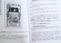 L'Oracle des Miroirs de Dimitri d'Alfange d'Uvril - Graine d'Eden Développement personnel, spiritualité, guidance, oracles et tarots divinatoires - La bibliothèque des Oracles