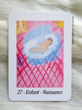 L'Oracle Lumière de Patrick Jeau - Graine d'Eden Développement personnel, spiritualité, guidance, oracles et tarots divinatoires - La bibliothèque des Oracles