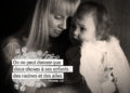 On ne peut donner que deux choses à ses enfants : des racines et des ailes. PROVERBE JUIF - Graine d'Eden Citation
