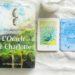 L'Oracle de Charlotte de Marie-France Salah - Graine d'Eden Développement personnel, spiritualité, guidance, oracles et tarots divinatoires - La bibliothèque des Oracles