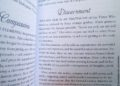 Vintage Wisdom Oracle de Victoria Moseley - Graine d'Eden Développement personnel, spiritualité, guidance, oracles et tarots divinatoires - La bibliothèque des Oracles