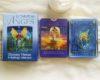 Le Tarot des Anges de Doreen Virtue et son livre