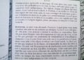 Graine d'Eden Tarots et Oracles divinatoires - Présentation et reviews