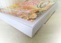 Le Tarot des Anges Gardiens de Doreen Virtue et Radleigh Valentine - Graine d'Eden Développement personnel, spiritualité, tarots et oracles divinatoires, Bibliothèques des Tarots, avis, présentation, review.