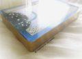 Les Cartes Oracle La Sagesse d'Avalon de Colette Baron-Reid - Graine d'Eden Développement personnel, spiritualité, tarots et oracles divinatoires, Bibliothèques des Oracles, avis, présentation, review
