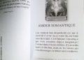Graine d'Eden Développement personnel, spiritualité, tarots et oracles divinatoires, Bibliothèques des Oracles, avis, présentation, review