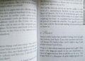 Gilded Reverie Lenormand de Ciro Marchetti - Graine d'Eden Développement personnel, spiritualité, tarots et oracles divinatoires, Bibliothèques des Oracles, avis, présentation, review
