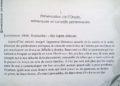 L'Oracle d'Eros de Géraldine Bindi et SirBlondin - Graine d'Eden Développement personnel, spiritualité, tarots et oracles divinatoires, Bibliothèques des Oracles, avis, présentation, review