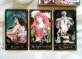 L'Oracle de l'Ultime Vérité de Jaap de Boer - Graine d'Eden Développement personnel, spiritualité, tarots et oracles divinatoires, Bibliothèques des Oracles, avis, présentation, review