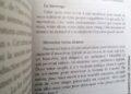Au Jardin d'Amour de Monique Grande - Graine d'Eden Développement personnel, spiritualité, tarots et oracles divinatoires, Bibliothèques des Oracles, avis, présentation, review
