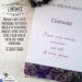 Au Jardin d'Amour - carte L'Intimité - Graine d'Eden Développement personnel, spiritualité, tarots et oracles divinatoires, Bibliothèques des Oracles, avis, présentation, review