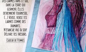 09 - Les Larmes